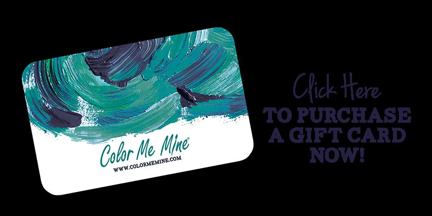 Denville Gift card