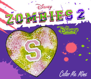 Denville Zombies 2